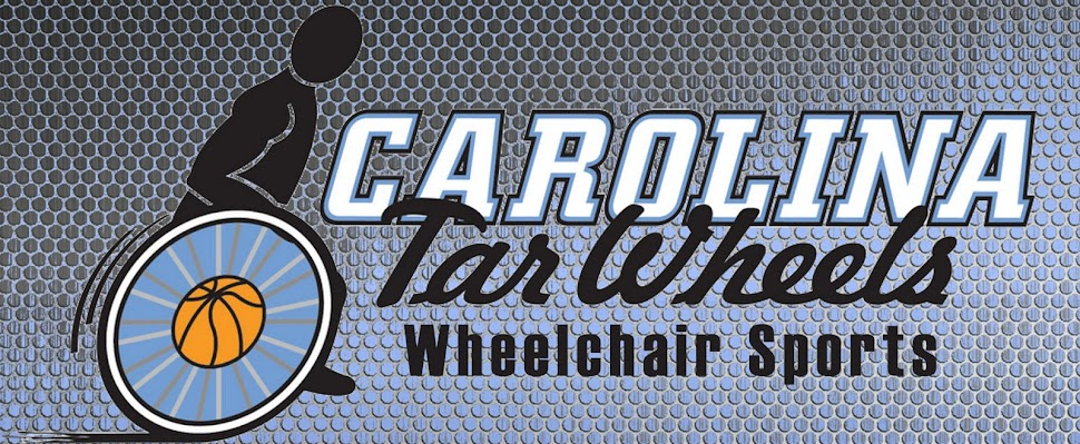 Carolina TarWheels