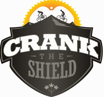 Signup for Crank the Shield 2014