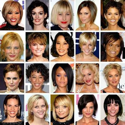 Short Hairstyles, Long Hairstyle 2011, Hairstyle 2011, New Long Hairstyle 2011, Celebrity Long Hairstyles 2295
