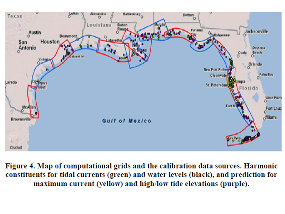 an analysis of the revolution of tidal energy The report covers forecast and analysis for the wave and tidal energy market on a global and regional level the study provides historic data of 2014 along with a forecast from 2014 to 2020 based on both volume (mw) and revenue (usd million.