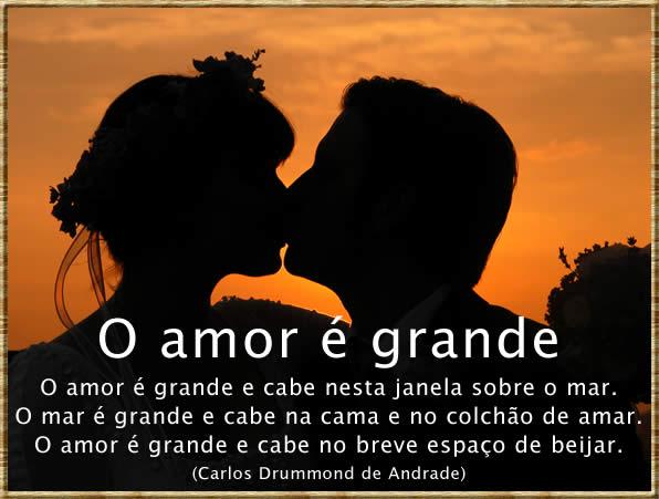 Frases De Amor 1 Imagens Para Facebook Frases Fotos