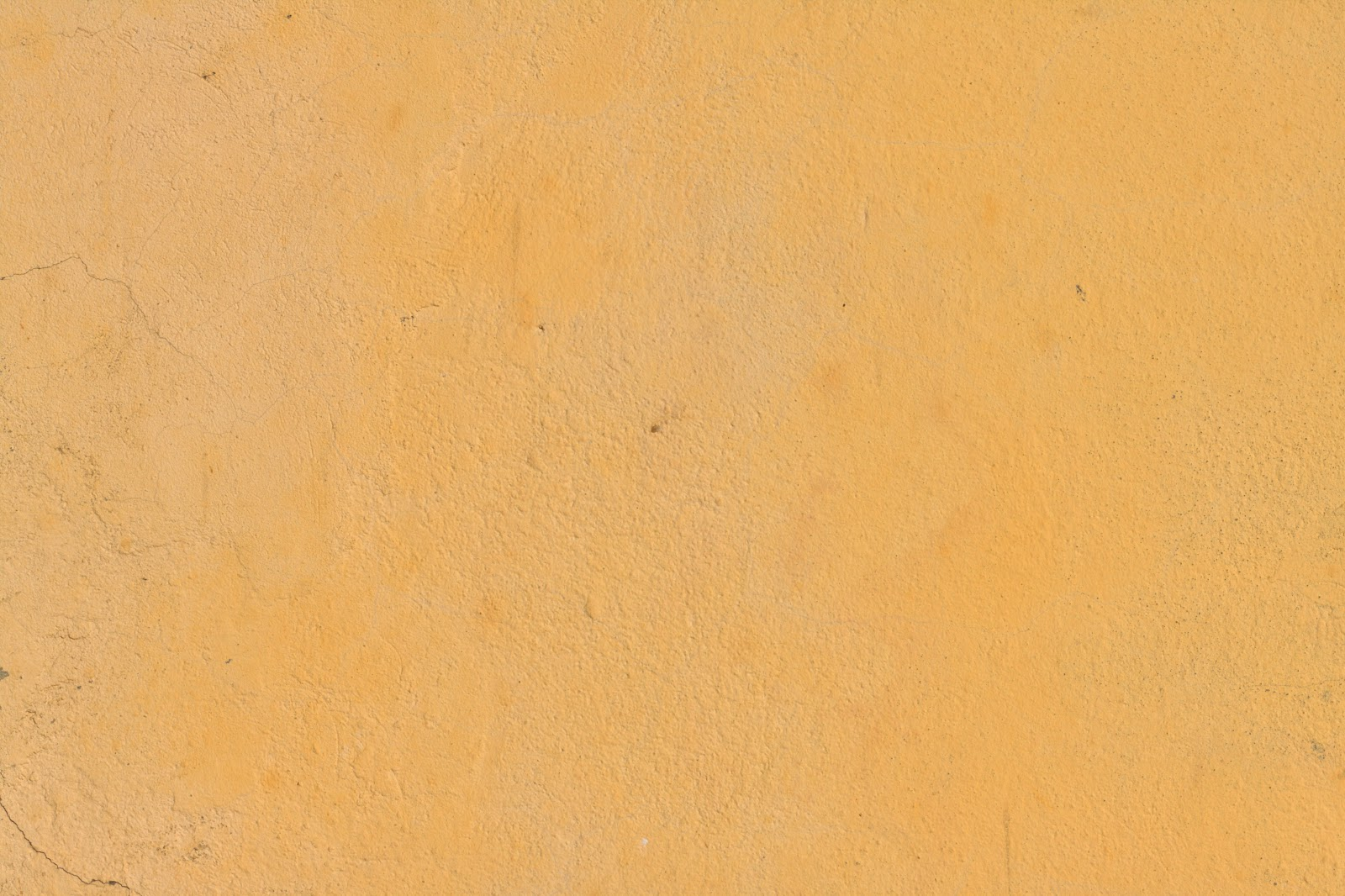 Stucco light orange wall plaster texture 4770x3178