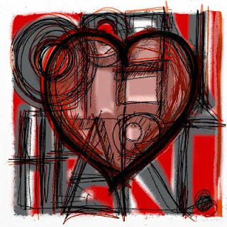 http://3.bp.blogspot.com/-BF8geL9qEKc/TVWOTEeMgbI/AAAAAAAAACk/8EgxXzWaj_0/s200/open+heart2.jpg