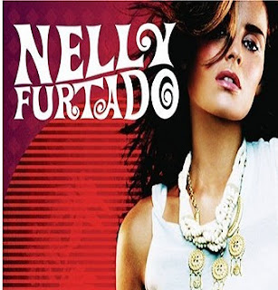 Nelly Furtado - End Of The World Lyrics