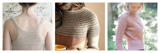 Other beautiful designs by Dawn Catanzaro