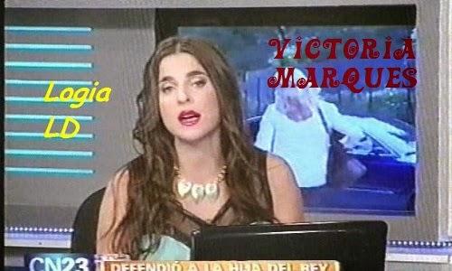 VICTORIA MARQUEZ
