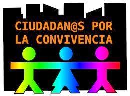 http://multiblog.educacion.navarra.es/iibarrog/disrupcion/secundaria/
