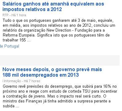 Noticias_pretas (44K)