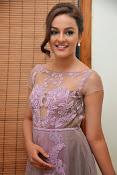Seerath Kapoor glamorous photos-thumbnail-3