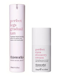 This Works adds four new products to the perfect collection
