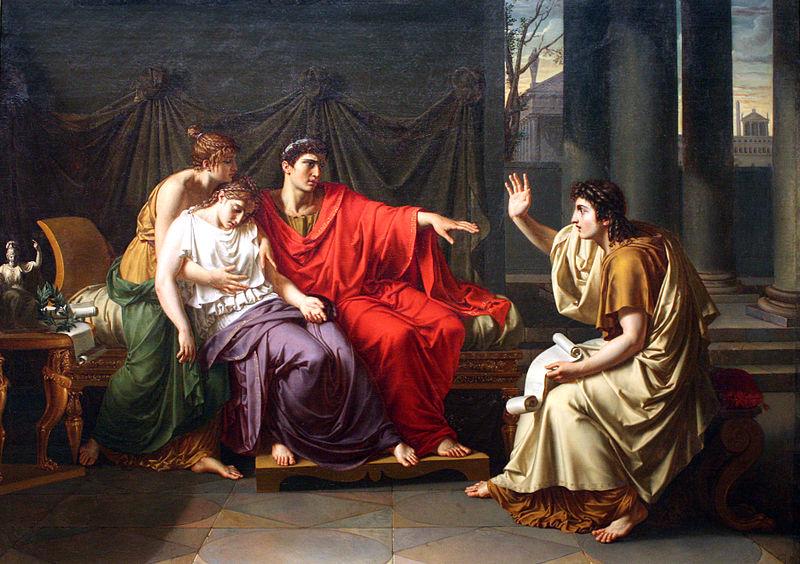 iliad divine comedy metamorphoses aeneid and (150 197-200) ovid, metamorphoses 5325-31 and 346-58 (1197-200) virgil,  aeneid  homer, iliad 33-6 (1576) homer, iliad 1591-5 (1740-6) virgil,  aeneid  edmund spenser, faerie queene, 1114 (2651) dante, inferno 185 ( 2864).