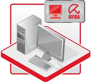 Download Free Avira FREE Antivirus 13.0.0.3885