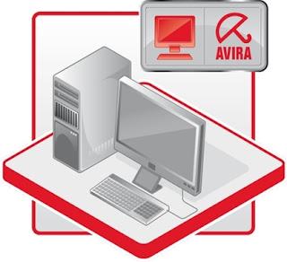 Download Free Avira FREE Antivirus 13.0.0.3885