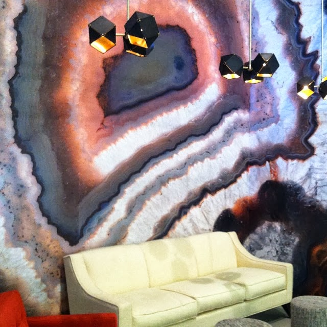 An Interior Designers Top Picks From Westedge Design Fair In Santa Monica Note My Use Of Keywords