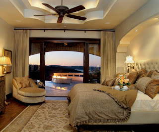 Modern Bedrooms Designs Ceiling Designs Ideas