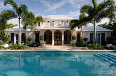 Beach Houses  Sale on West Palm Beach Homes For Sale Houses Condos