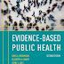 Evidence-Based Public Health - Free Ebook Download