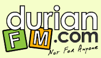 DurianFM-Not For Anyone Live Streaming|VoCasts - Internet Radio Internet Tv Free ,Collection of free Live Radio And Internet TV channels. Over 2000 online Internet Radio