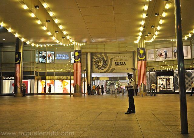 Torres-Petronas-entrada