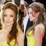 Engagement-Hairstyles-For-Medium-Long-Short-Hair-2014