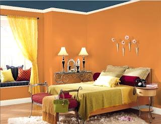 Paint Colors  Living Room on House Designs  House Paint Color Ideas