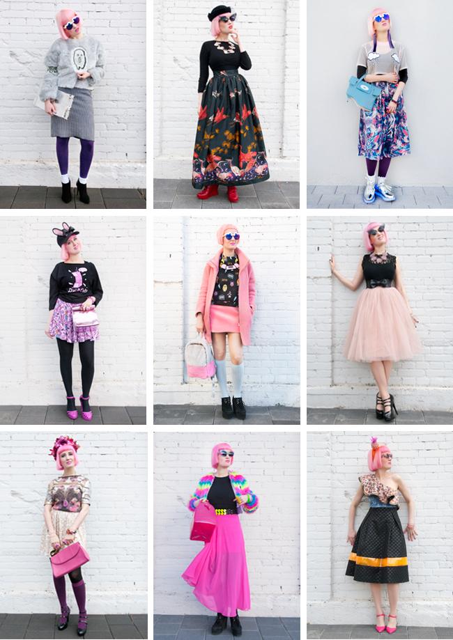 blogger, streetstyle, fashion
