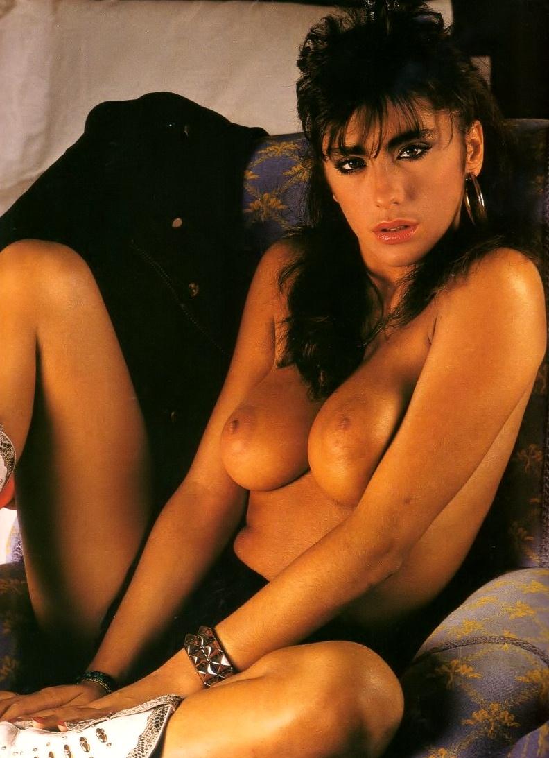 Сабрина салерно в порно 8 фотография