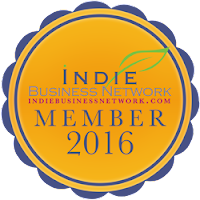 Member of the Indie Business Network
