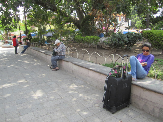 chapala mature singles The best places for singles to retire overseas can offer low cost of living best places for singles to retire abroad the lake chapala society.