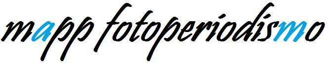 mapp fotoperiodismo