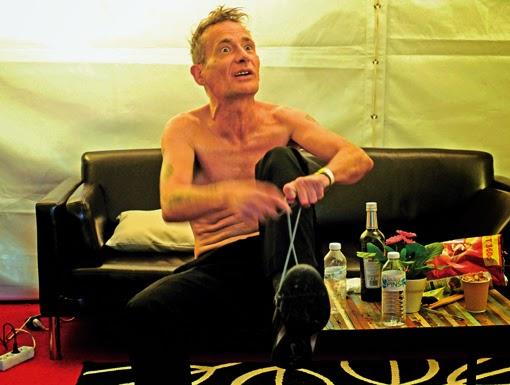 festival soirs ete republique didier wampas concert live backstage paris