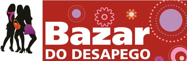 Bazar do Desapego
