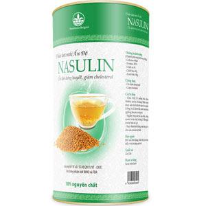 Thảo dược Methi Nasulin | Thao duoc Methi Nasulin