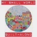 My Small World QAL