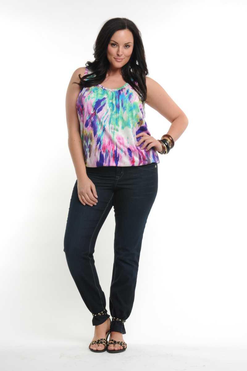 cosmetics zone plus size clothes for womens