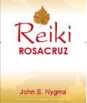 Reiki Rosacruz