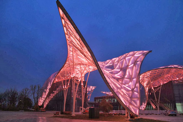 09-Art-and-Science-Pavilions-by-Lab-Architecture-Studio