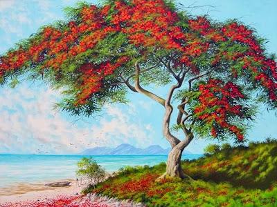 paisajes-naturales-del-campo