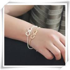 Kirsten Dunst, platinum bangles for daily use, polyvore.com ,stone bracelet designs in Vietnam, best Body Piercing Jewelry