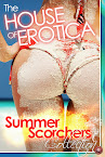 Summer Scorchers