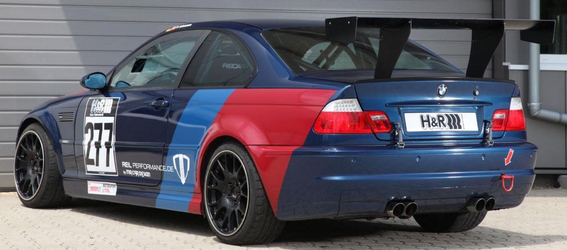 REIL+BMW+M3+CSL+2.jpg