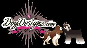 Dog Designz - Dog Breeder Website Design - Best Website Design
