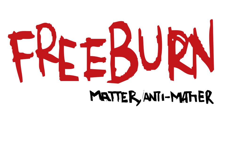 Freeburn
