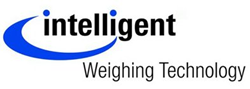 Intelligent Weighing Technology, Inc. (USA)