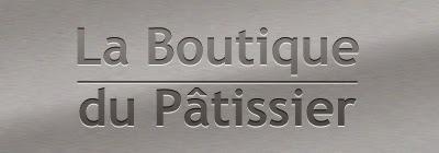 http://www.laboutiquedupatissier.com/