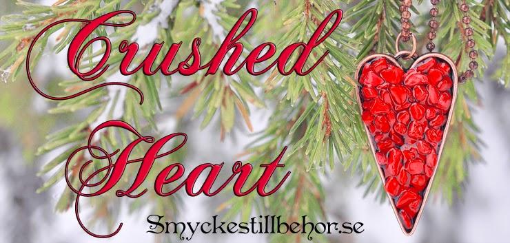 http://smyckestillbehor.se/info/mc-krossat-hjarta/