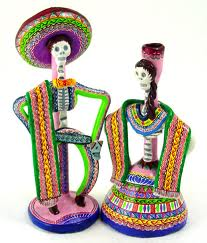 File:Calaca figures7.jpg - Wikimedia Commons