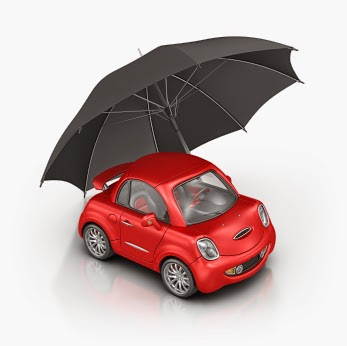 Car Insurance Quotes,Best 8 in USA