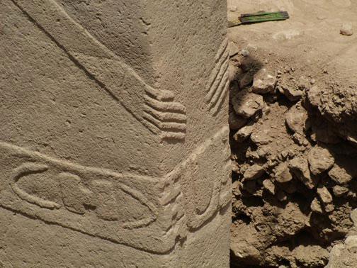 http://silentobserver68.blogspot.com/2012/11/ecco-il-2012-e-sara-l-inizio-di-unaltro.html