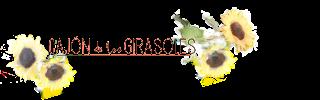 Cajón de los Girasoles